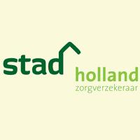 stad-holland